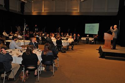 Clinic Gateway - Spring 2012