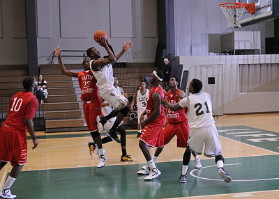 BBall_LU v Martin Methodist_010713_19_sm_19