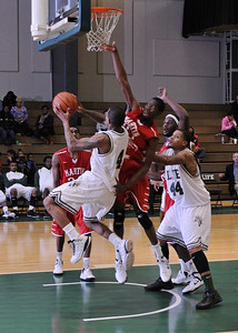 BBall_LU v Martin Methodist_010713_29_sm_29