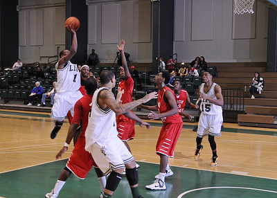 BBall_LU v Martin Methodist_010713_21_sm_21