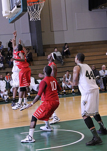 BBall_LU v Martin Methodist_010713_30_sm_30