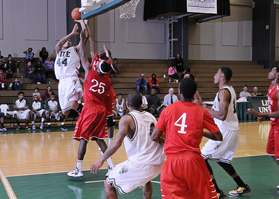 BBall_LU v Martin Methodist_010713_24_sm_24