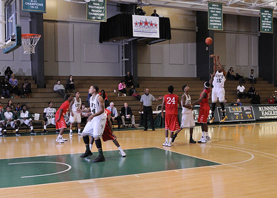BBall_LU v Martin Methodist_010713_25_sm_25