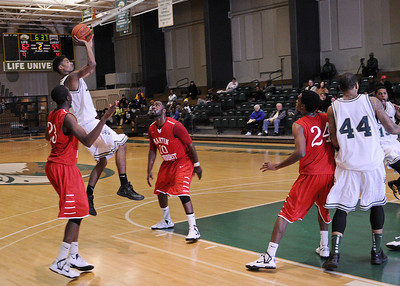 BBall_LU v Martin Methodist_010713_20_sm_20