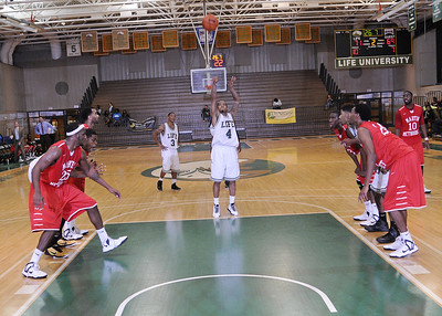 BBall_LU v Martin Methodist_010713_33_sm_33