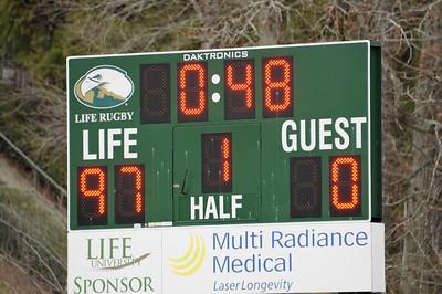 Life Rugby v Univ of Tenn_2Feb2013_59_sm_59