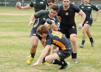 Life Rugby v Univ of Tenn_2Feb2013_60_sm_60