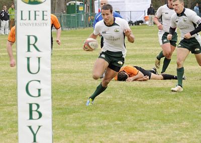 Life Rugby v Univ of Tenn_2Feb2013_58_sm_58