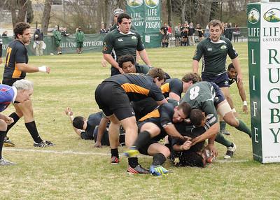 Life Rugby v Univ of Tenn_2Feb2013_70_sm_70