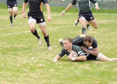 Life Rugby v Univ of Tenn_2Feb2013_63_sm_63