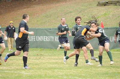 Life Rugby v Univ of Tenn_2Feb2013_75_sm_75
