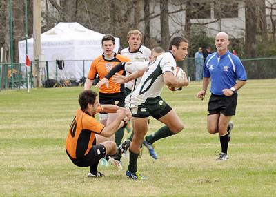Life Rugby v Univ of Tenn_2Feb2013_57_sm_57