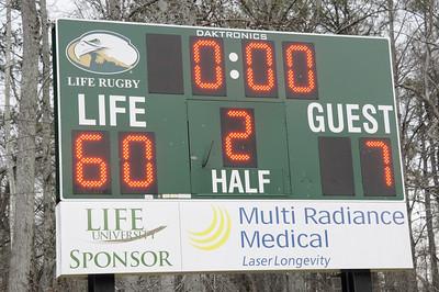 Life Rugby v Univ of Tenn_2Feb2013_78_sm_78