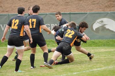 Life Rugby v Univ of Tenn_2Feb2013_74_sm_74