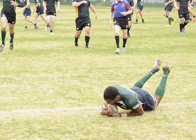 Life Rugby v Univ of Tenn_2Feb2013_77_sm_77