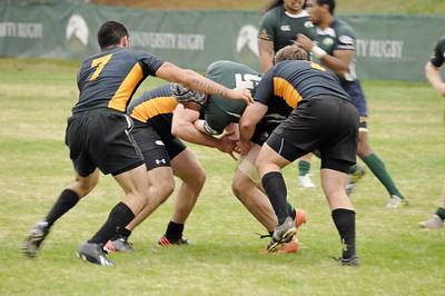 Life Rugby v Univ of Tenn_2Feb2013_67_sm_67