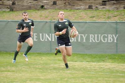 Life Rugby v Univ of Tenn_2Feb2013_62_sm_62