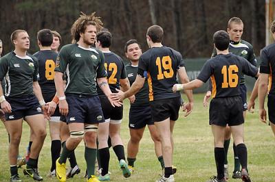 Life Rugby v Univ of Tenn_2Feb2013_79_sm_79