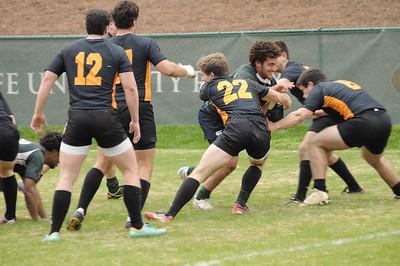 Life Rugby v Univ of Tenn_2Feb2013_73_sm_73