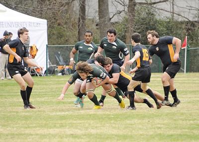Life Rugby v Univ of Tenn_2Feb2013_64_sm_64