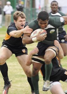 Life Rugby v Univ of Tenn_2Feb2013_68_sm_68
