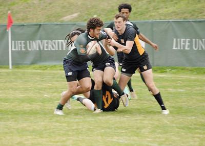 Life Rugby v Univ of Tenn_2Feb2013_65_sm_65
