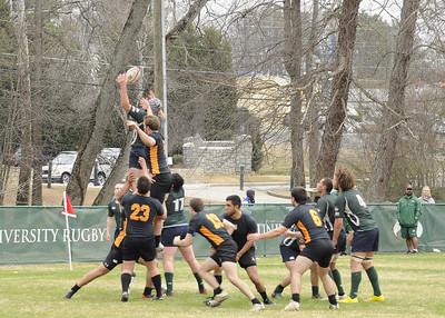 Life Rugby v Univ of Tenn_2Feb2013_72_sm_72