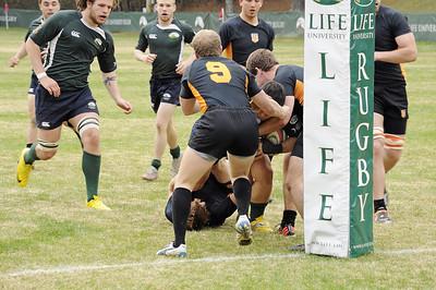 Life Rugby v Univ of Tenn_2Feb2013_61_sm_61