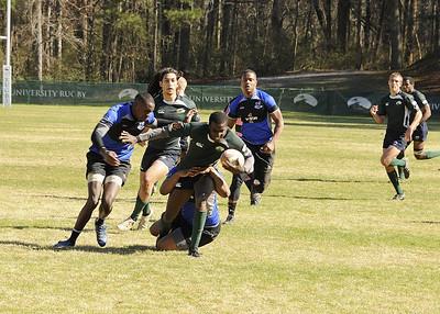 Life Rugby v Mid Tenn_9Feb2013_42_sm_42