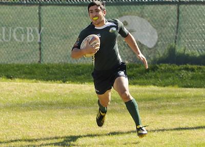 Life Rugby v Mid Tenn_9Feb2013_49_sm_49