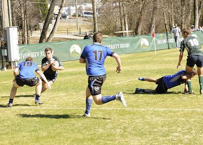 Life Rugby v Mid Tenn_9Feb2013_34_sm_34