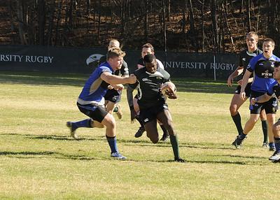 Life Rugby v Mid Tenn_9Feb2013_39_sm_39
