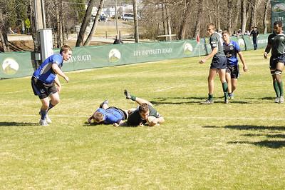 Life Rugby v Mid Tenn_9Feb2013_37_sm_37