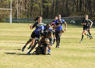 Life Rugby v Mid Tenn_9Feb2013_43_sm_43