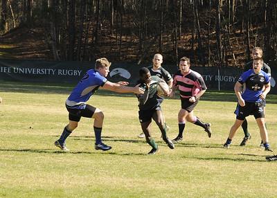 Life Rugby v Mid Tenn_9Feb2013_38_sm_38
