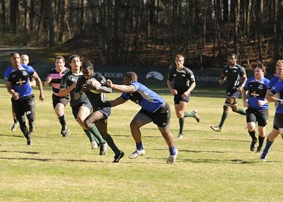 Life Rugby v Mid Tenn_9Feb2013_40_sm_40