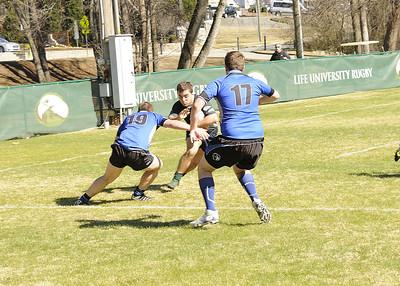 Life Rugby v Mid Tenn_9Feb2013_35_sm_35