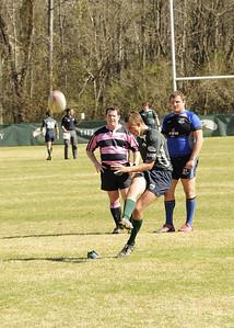 Life Rugby v Mid Tenn_9Feb2013_51_sm_51