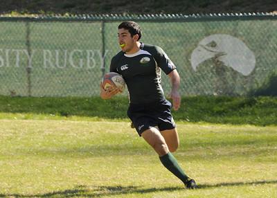 Life Rugby v Mid Tenn_9Feb2013_48_sm_48