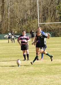 Life Rugby v Mid Tenn_9Feb2013_50_sm_50