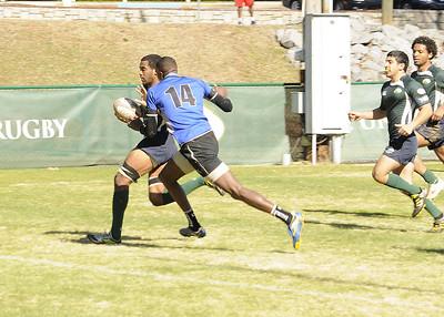 Life Rugby v Mid Tenn_9Feb2013_45_sm_45