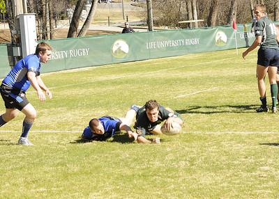 Life Rugby v Mid Tenn_9Feb2013_36_sm_36