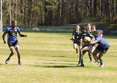 Life Rugby v Mid Tenn_9Feb2013_41_sm_41