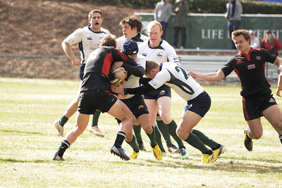 Life Rugby Mens Club v Arkansas State_16Feb13_72_sm_72