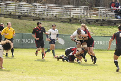 Life Rugby Mens Club v Arkansas State_16Feb13_84_sm_84