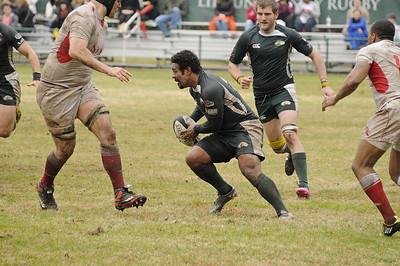Rugby Mens v NYAC_23Feb13_76_sm_76