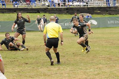 Rugby Mens v NYAC_23Feb13_83_sm_83