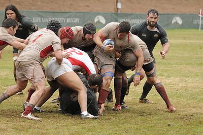 Rugby Mens v NYAC_23Feb13_85_sm_85