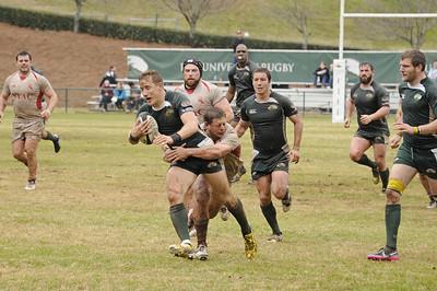 Rugby Mens v NYAC_23Feb13_78_sm_78
