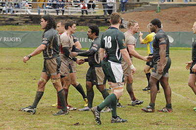 Rugby Mens v NYAC_23Feb13_91_sm_91